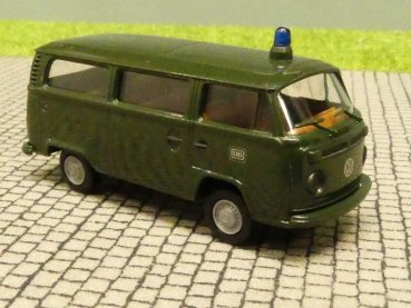 1//87 Brekina MB 319 Sarotti Sonderpreis NUR 7,99€ Statt 12,90€ Kasten 3601