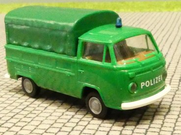 1//87 Brekina VW t2 FW Berlín precio especial 6,99 CTIF 1993