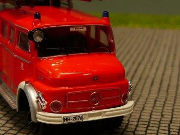 Modelleisenbahnen Kibri H0 38313 Ausgestaltung Hinterhof