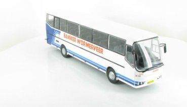 1//43 Ixo MAN 535 bus 70