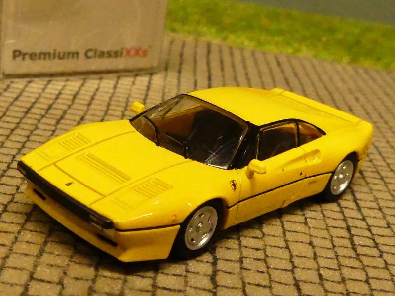 Runl Hypertech 427011 1987 Regal//Lesabre//Cutlass 307 4Bbl Auto St