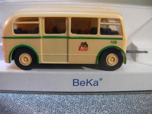 1//87 beka W 701 busanhänger 1956 Magdeburg 048