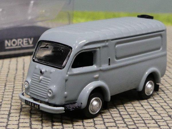 1//87 Norev Renault 300 kg 1951 hellgrün 519109