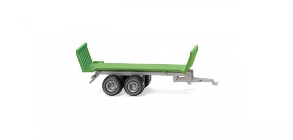 1/160 Wiking Joskin Futtertransporter 0955 38